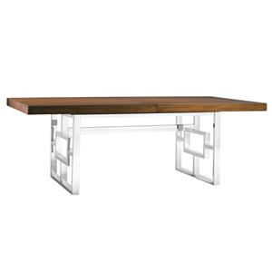 Lexington Mirage Monroe Dining Table