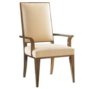 Lexington Mirage Leigh Arm Chair