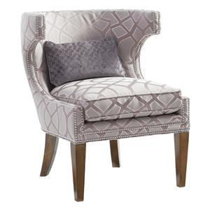 Lexington Mirage Greta Chair