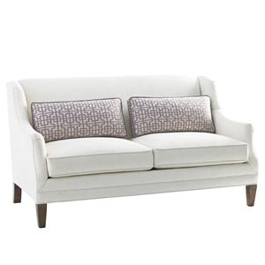 Lexington Mirage Sofia Love Seat