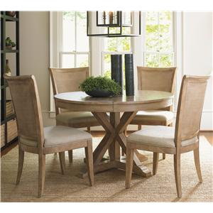Lexington Monterey Sands 5 Piece Set