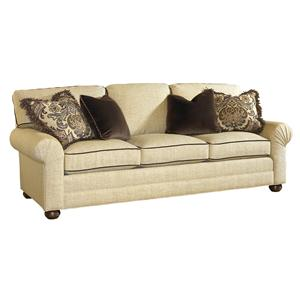 Lexington Personal Design Series <b>Customizable</b> Norwood Sofa