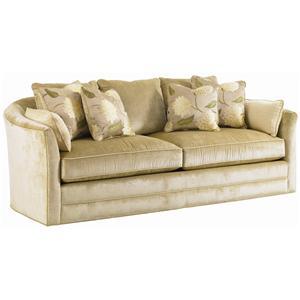 Lexington St. Tropez Bardot Sofa