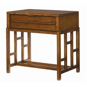 Tommy Bahama Home Ocean Club Kaloa Nightstand