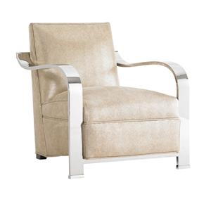 Lexington Tower Place Kenilworth Chair