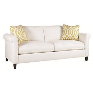 Lexington Urban Spaces - Conran Sofa