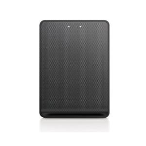 LG Electronics LG Home Audio Music Flow H3 Wi-Fi Streaming Speaker