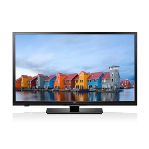"LG Electronics LG LED 2015 32"" 720p LF500B LED TV"