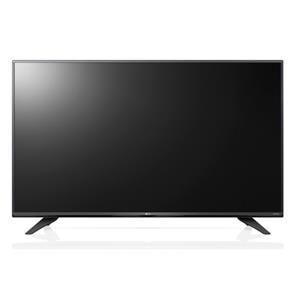 """LG Electronics LG LED 2015 70"""" 4K Ultra HD UF7700 Smart 3D TV"""