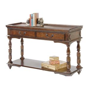 Liberty Furniture 495 Occasional Sofa Table