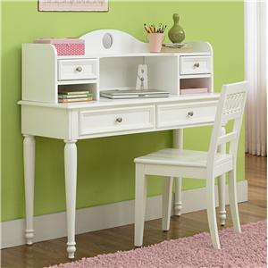 Vendor 5349 Kaleidoscope Student Desk