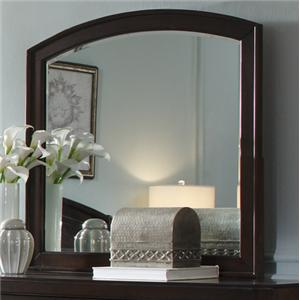 Liberty Furniture Avalon Mirror
