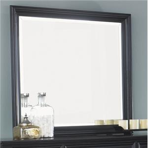 Square/Rectangular Mirror for Wall or Dresser