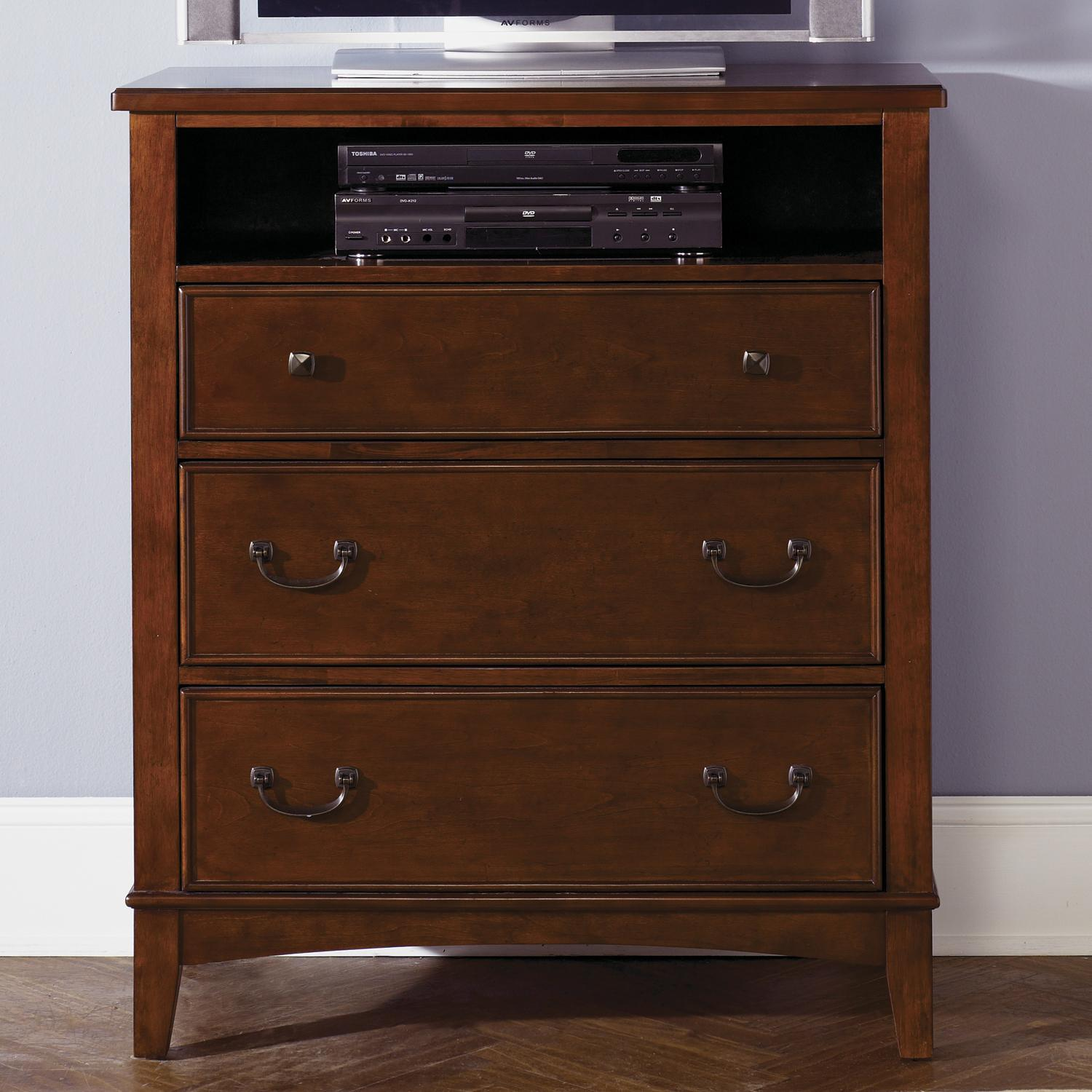 drawers pdp reviews with lane furniture chest carly media drawer birch