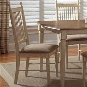 Dining Chairs Birmingham Huntsville Hoover Decatur Alabaster Bessemer Al Dining Chairs