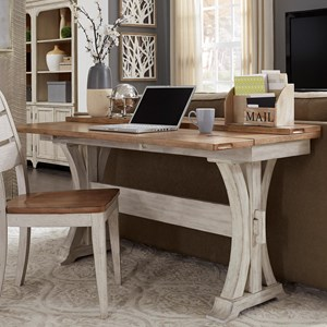 Fantastic Shop All Accent Tables Wolf And Gardiner Wolf Furniture Pabps2019 Chair Design Images Pabps2019Com