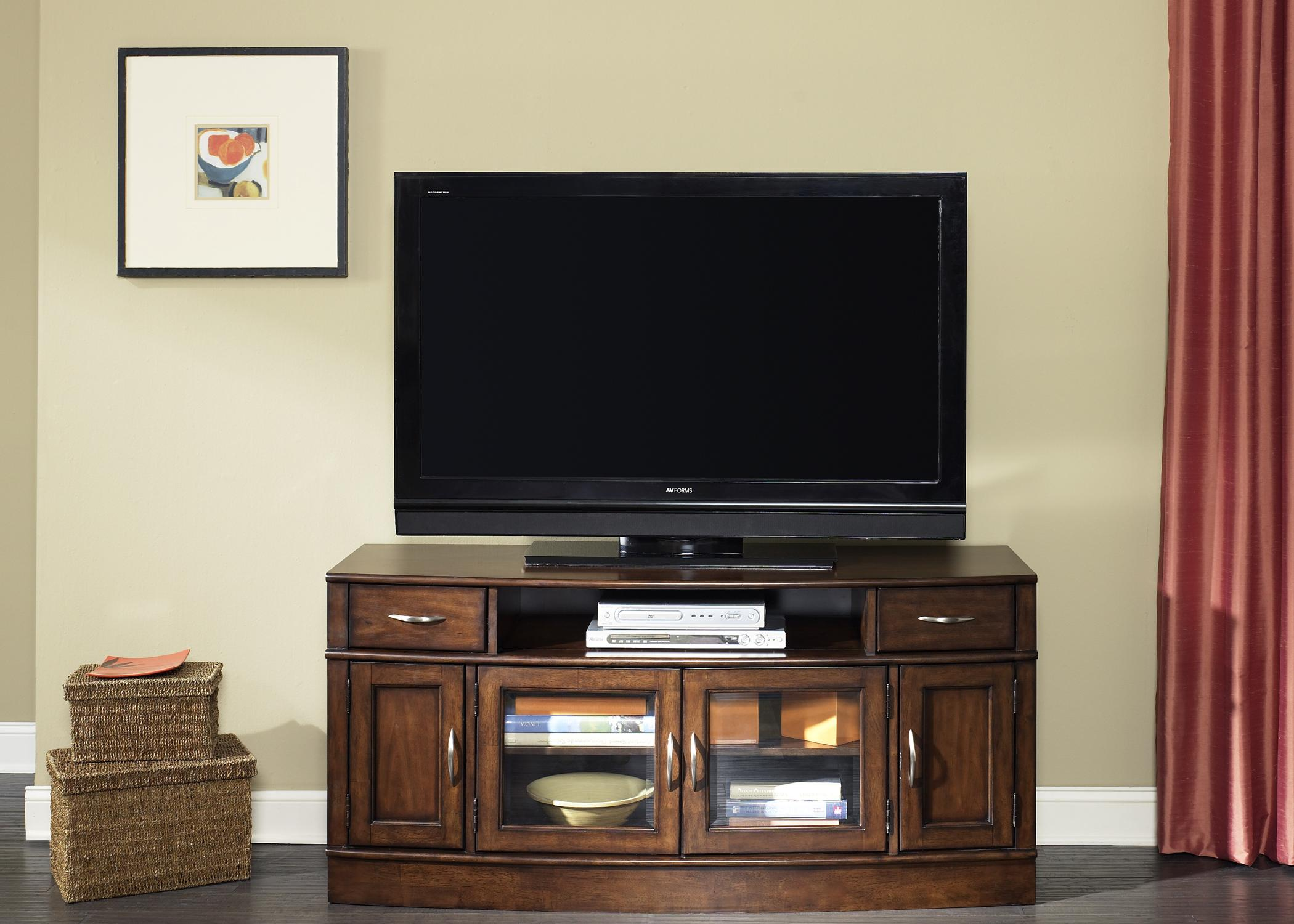 Merveilleux TV Entertainment Stand