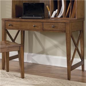 Vendor 5349 Hearthstone Writing Desk