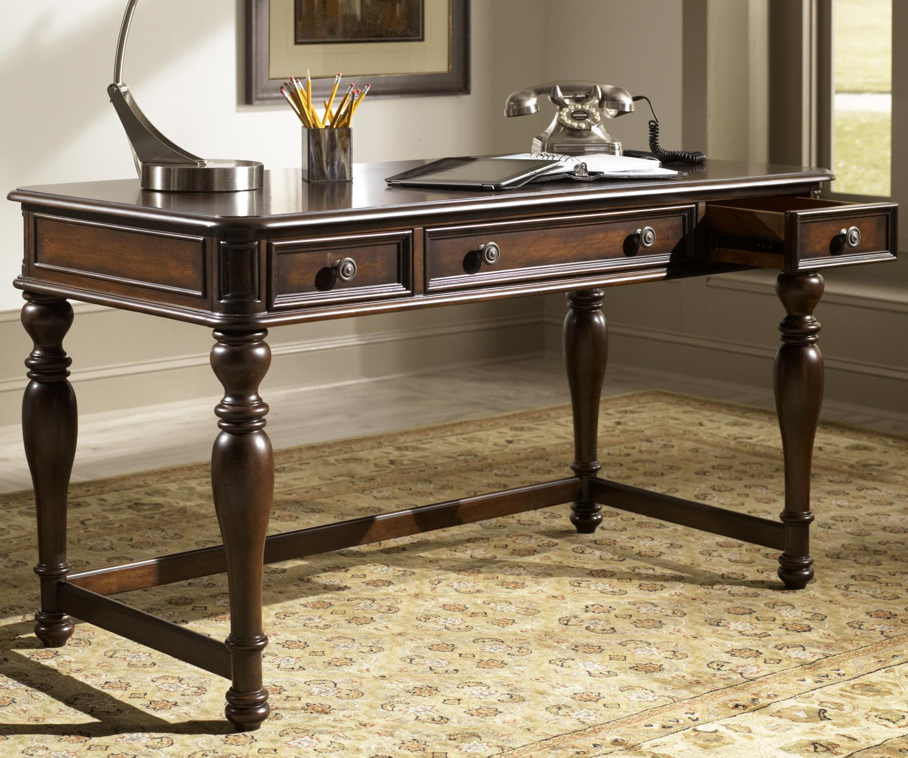attractive with simple woodworking century magazine incredible onsingularity com writing desk canadian drawer drawers