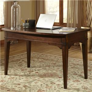 Vendor 5349 Leyton Writing Desk