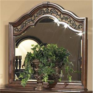 Liberty Furniture Estella Mirror