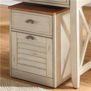 Shop Filing and Storage | Wolf and Gardiner Wolf Furniture