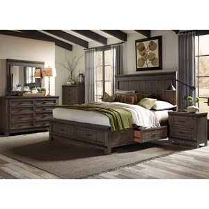 Lovely Shop Master Bedroom Sets Wolf And Gardiner Wolf Furniture