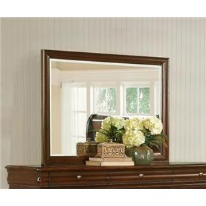 Lifestyle 4116A- Misk Mirror