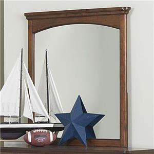 Lifestyle C2120 Mirror
