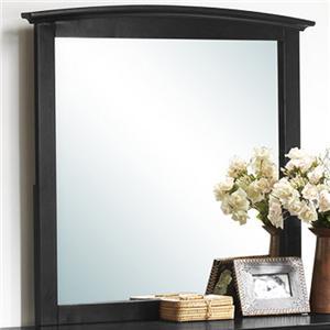 Lifestyle Tonio Mirror