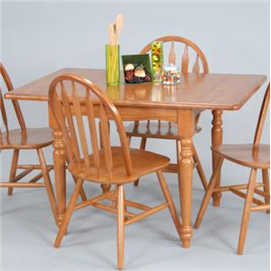 Kitchen table find a local furniture store with kitchen table find a local furniture store with kitchentabledealers kitchen table workwithnaturefo