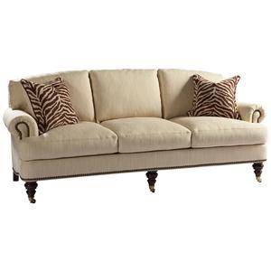 Merveilleux Somerset Sofa