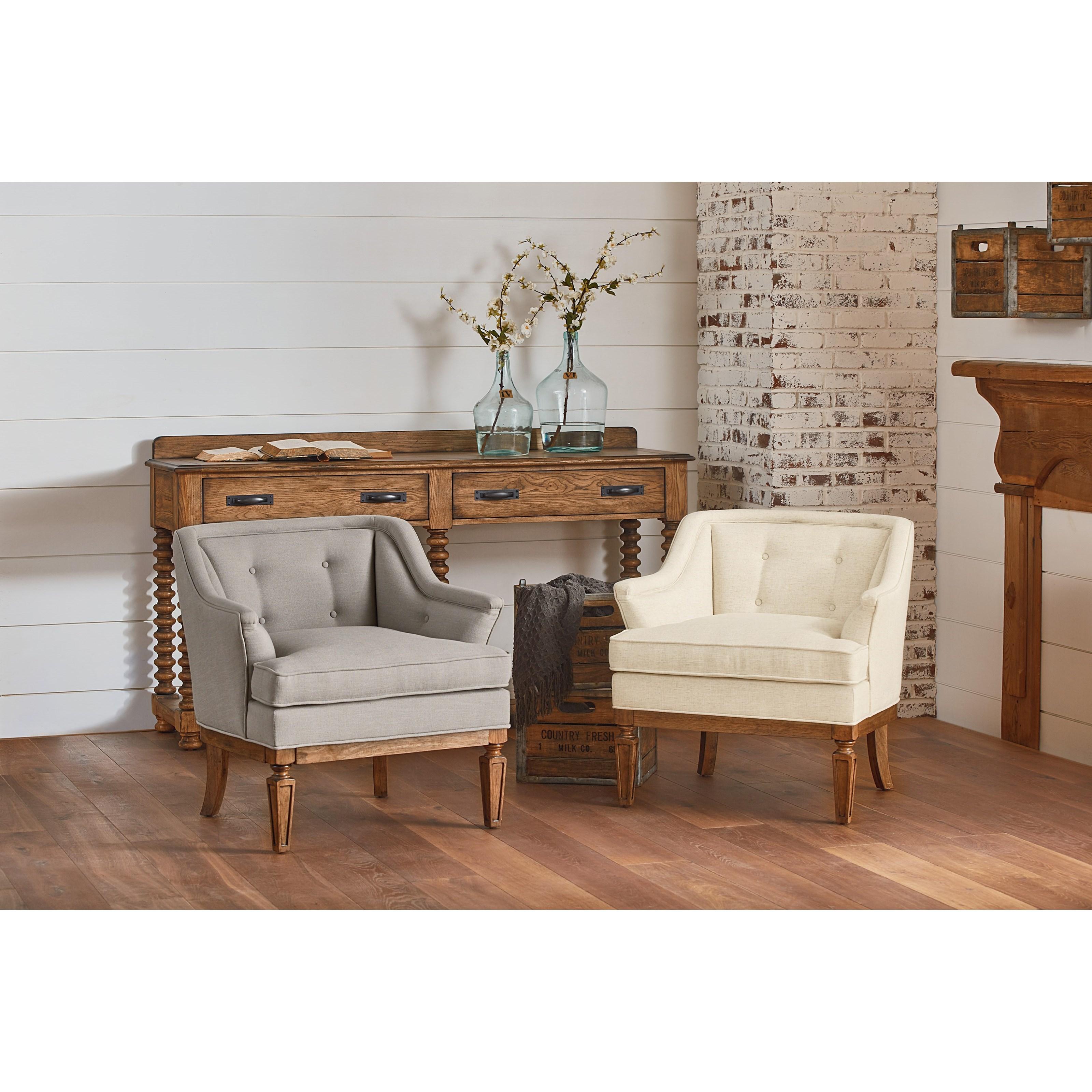 cotillion upholstered tub shaped chairmagnolia homejoanna