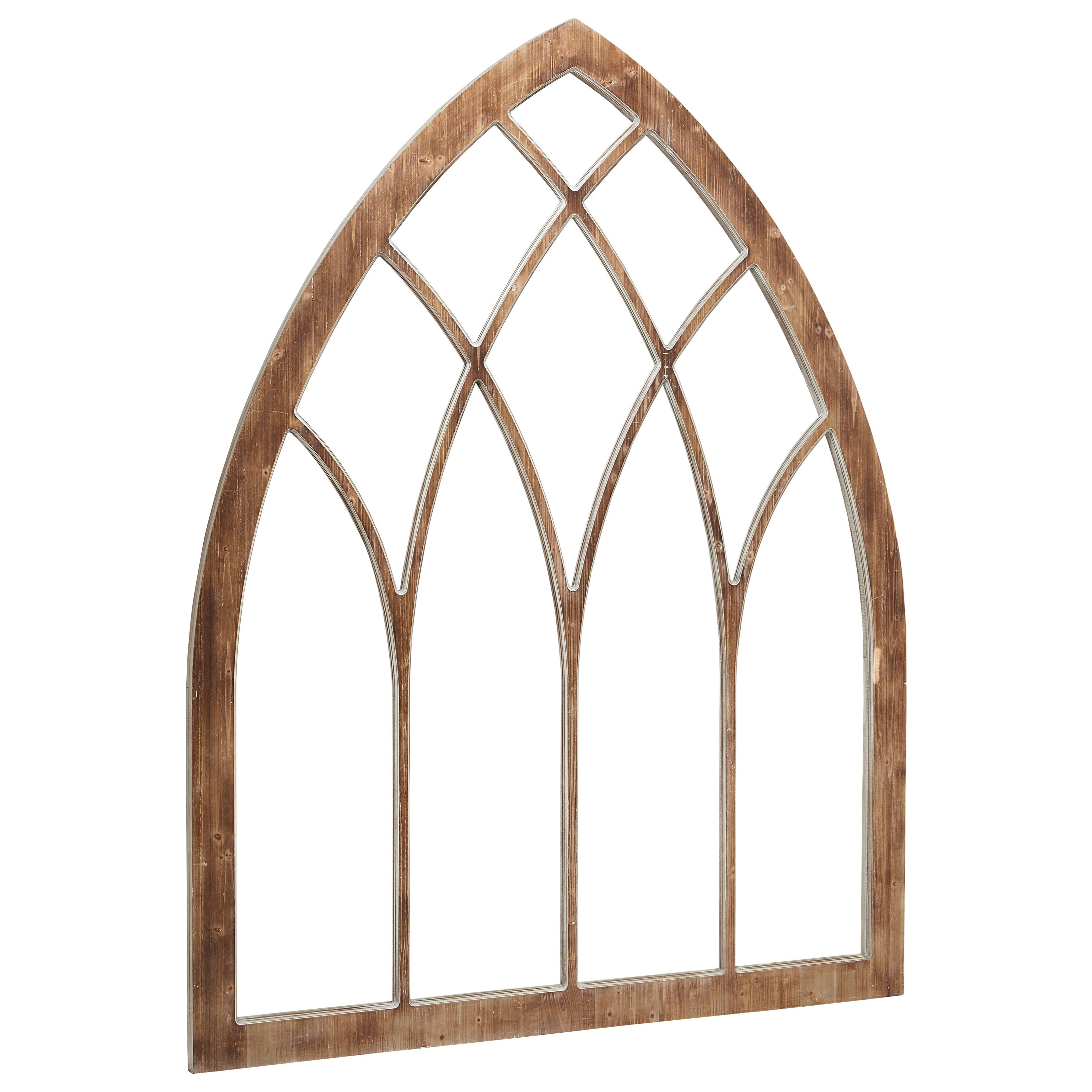 Adorable 50 arched wall decor design decoration of best 25 iron arched wall decor arch window wall dcormagnolia homejoanna gaines wolf amipublicfo Image collections