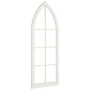 Single Gothic Arch