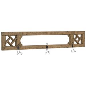 Gentry Wall Hanger