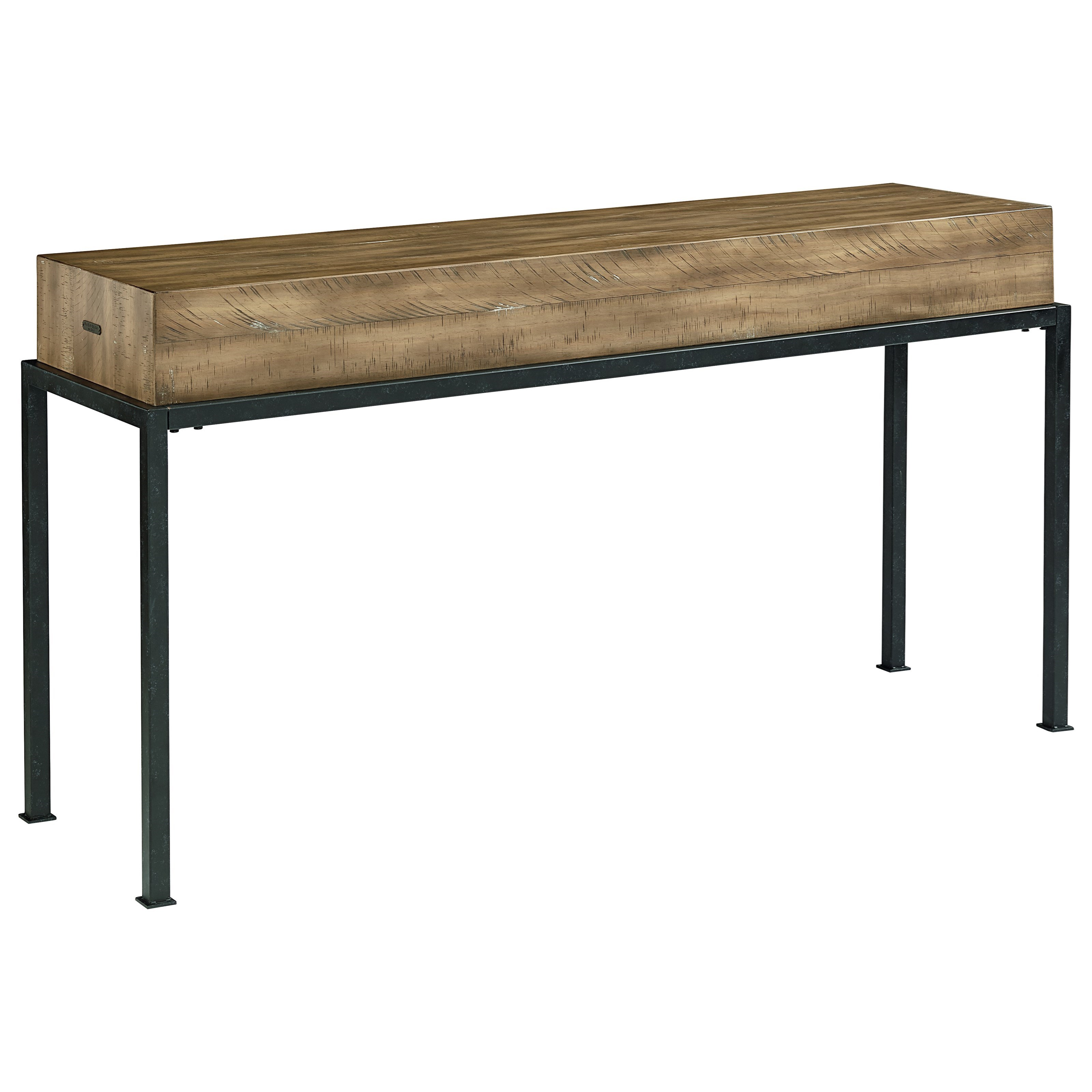 Shop Sofa Tables