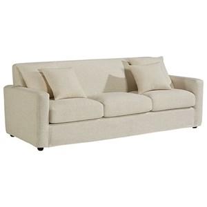 Benchmark Sofa