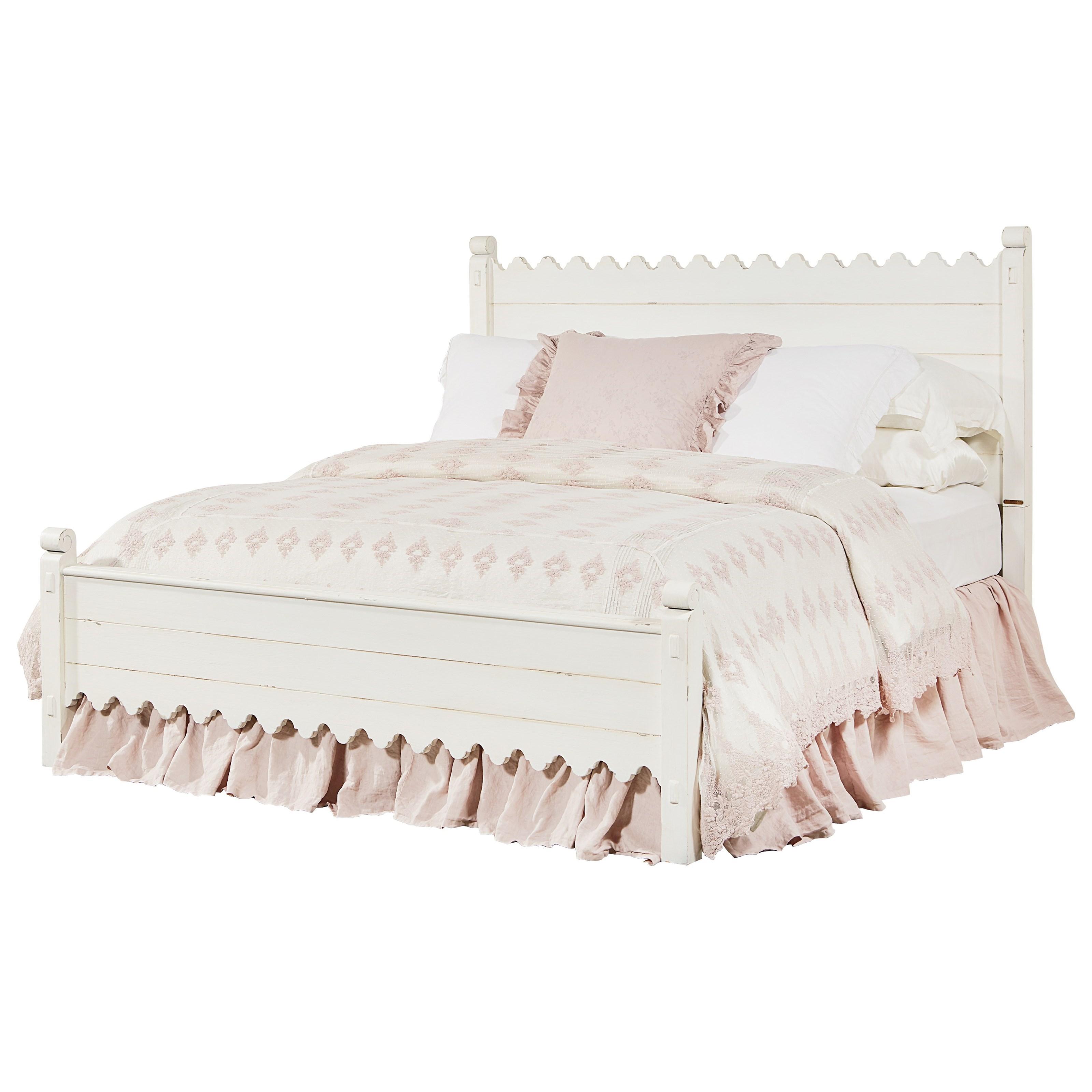 shop amazon count covers com sateen b cotton duvet king egyptian hotel pinzon stitch thread scallop cover