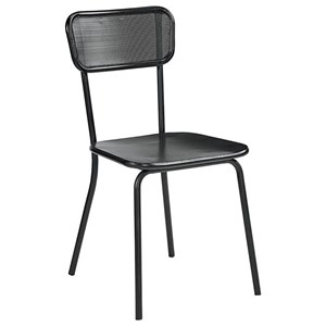 Method Mesh Back Chair