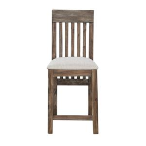 World Imports Silverstrand Counter Chair