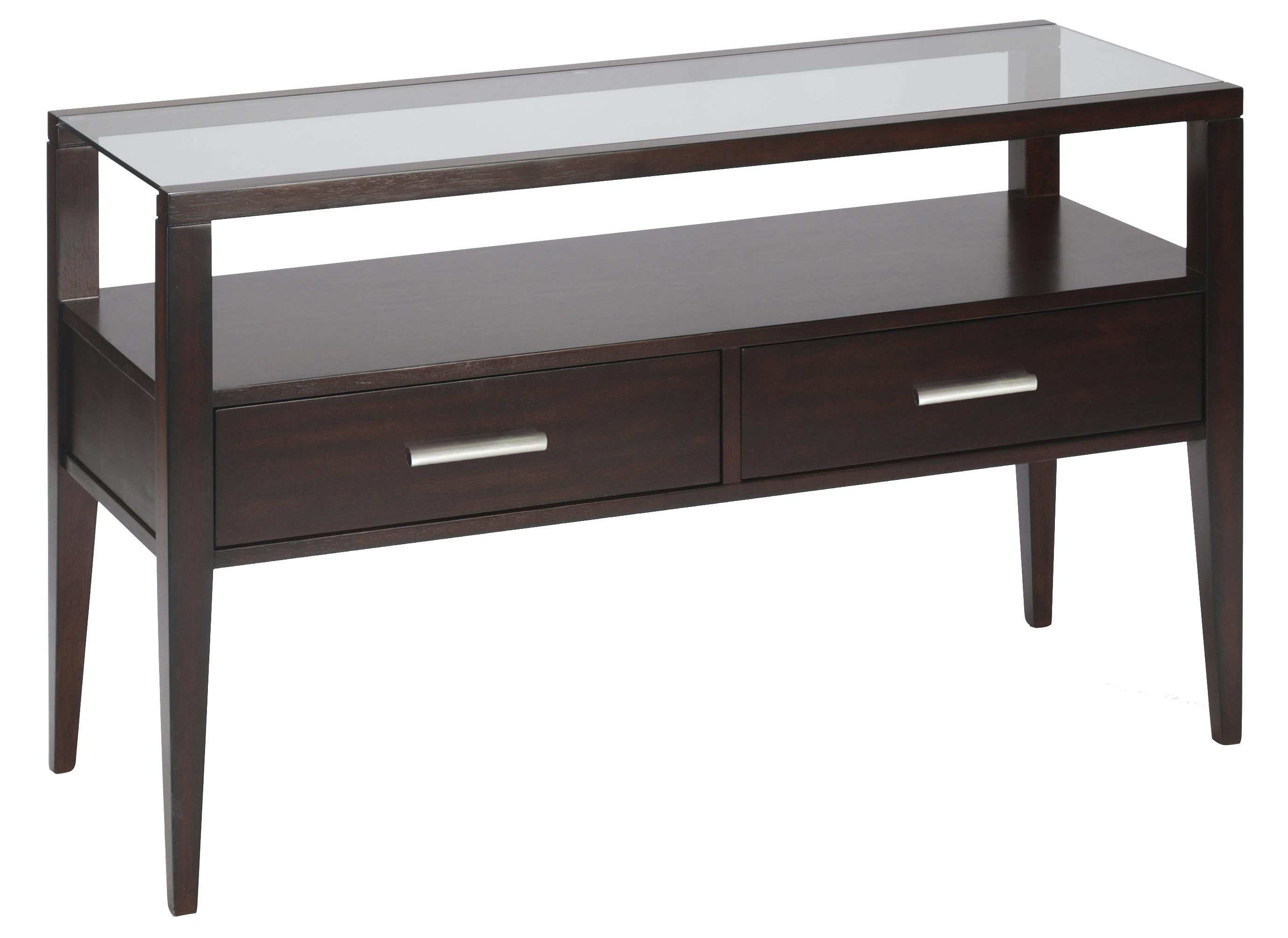 contemporary sofa tables contemporary sofa table cherry