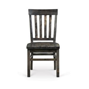 Magnussen Home Bellamy Dining Chair