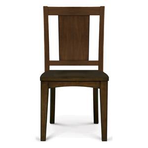 Next Generation by Magnussen Twilight  Desk Chair