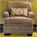 Custom Built Chair