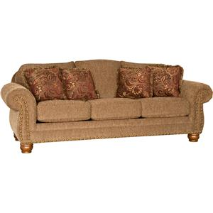 Mayo 318 Sofa