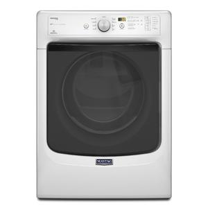 Maytag Front Load Electric Dryers Maxima® Front Load High Efficiency Dryer