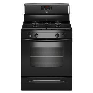 Maytag Gas Range 5.0 Cu. Ft. Freestanding Gas Range