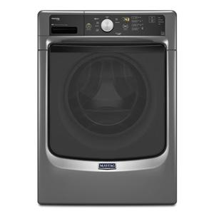 Maytag Washers Maxima® Front Load Washing Machine