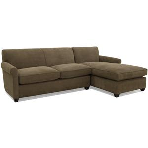 mccreary modern sectional sofas find mccreary modern sectional rh desmoines furnishingbuzz com